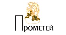 Мебельная фабрика «Прометей», г. Ставрополь