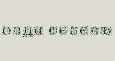 Изготовление мебели на заказ «ОЛДИ Мебель», г. Химки