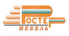 Интернет-магазин «Ростер-мебель», г. Краснодар