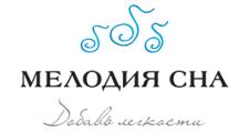 Салон мебели «Мелодия Сна», г. Тамбов
