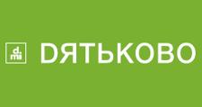 Салон мебели «DЯТЬКОВО», г. Москва