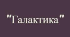 Мебельная фабрика «Галактика»