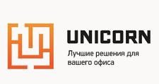 Салон мебели «МК Юникорн», г. Волгоград