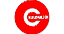 Интернет-магазин «СКАТ», г. Нижний Новгород