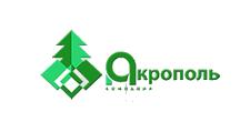 Розничный поставщик комплектующих «Акрополь», г. Тюмень