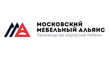 Мебельная фабрика «Московский мебельный альянс»