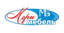 Мебельная фабрика «Мэри-Мебель», г. Ташла