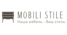 Мебельная фабрика «Стильная мебель», г. Москва