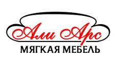 Мебельная фабрика «Али Арс»