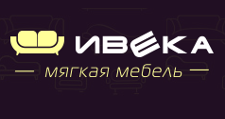 Изготовление мебели на заказ «Ивека», г. Киров