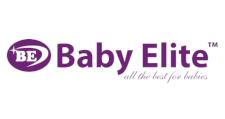 Мебельная фабрика «Baby Elite», г. Москва