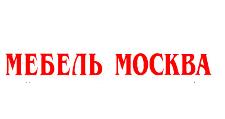 Мебельный магазин «Мебель Москва», г. Санкт-Петербург