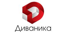 Изготовление мебели на заказ «ДИВАНИКА», г. Щёлково