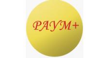 Салон мебели «Раум+», г. Комсомольск-на-Амуре