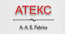 Оптовый поставщик комплектующих «АТЕКС», г. Ульяновск