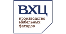 Фурнитура «ВХЦ», г. Самара