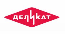 Мебельная фабрика «Деликат», г. Санкт-Петербург