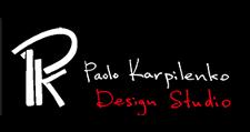 Изготовление мебели на заказ «Студия дизайна Павла Карпиленко», г. Санкт-Петербург