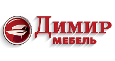 Мебельная фабрика «Димир», г. Владивосток