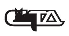 Мебельная фабрика СТД