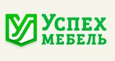 Салон мебели «Успех», г. Ижевск
