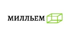 Изготовление мебели на заказ «Милльем», г. Челябинск