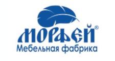Мебельная фабрика «Морфей», г. Пермь
