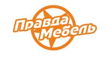 Мебельная фабрика «ПРАВДА-МЕБЕЛЬ», г. Прокопьевск