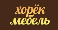 Интернет-магазин «Хорёк мебель», г. Москва
