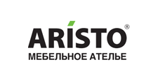 Изготовление мебели на заказ «ARISTO», г. Уфа