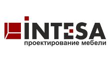 Изготовление мебели на заказ «ИНТЕЗА», г. Москва