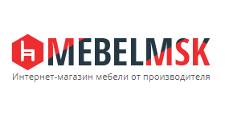 Интернет-магазин «mebelmsk», г. Москва