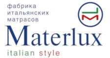 Мебельная фабрика «Materlux», г. Москва