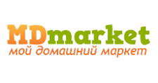 Интернет-магазин «МДмаркет», г. Москва