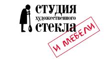 Оптовый поставщик комплектующих «Студия Художественного Стекла и Мебели», г. Сочи