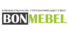 Мебельная фабрика «Бонмебель»