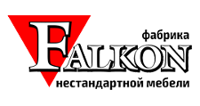 Мебельная фабрика «Фалькон», г. Барнаул