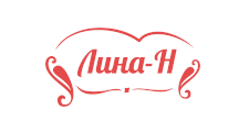 Мебельная фабрика «Лина-Н», г. Новосибирск