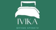 Изготовление мебели на заказ «Ivika», г. Ульяновск