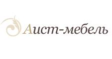 Интернет-магазин «Аист-Мебель», г. Нижний Новгород