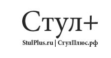 Интернет-магазин «Stul Plus», г. Самара