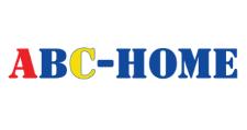 Салон мебели «ABC-Home», г. Стерлитамак