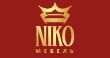 Мебельная фабрика «Нико»