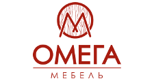 Мебельная фабрика «Омега», г. Краснодар