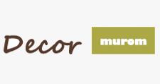 Изготовление мебели на заказ «Decor murom», г. Муром