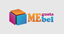 Интернет-магазин «MeGusta Mebel», г. Магнитогорск