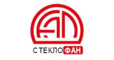 Оптовый поставщик комплектующих «Стекло Фан», г. Махачкала