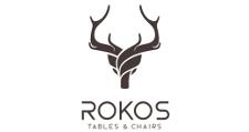 Мебельная фабрика «Рокос»