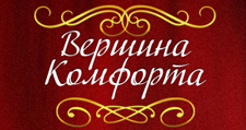 Мебельная фабрика «Вершина комфорта», г. Краснодар