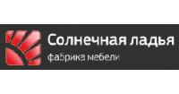Салон мебели «Солнечная Ладья», г. Мытищи